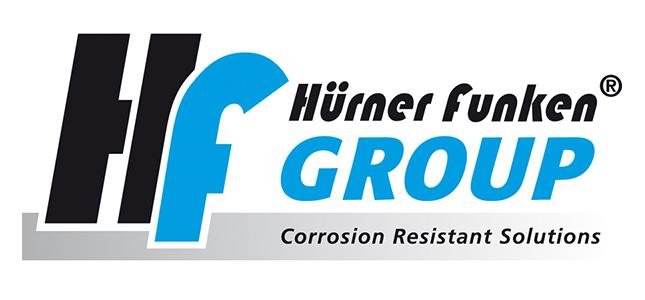 Hürner Funken ventilatoren | WTA Luchttechniek